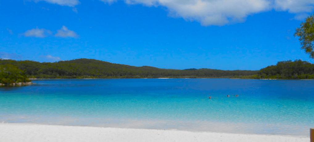 Australia_07-1018x460