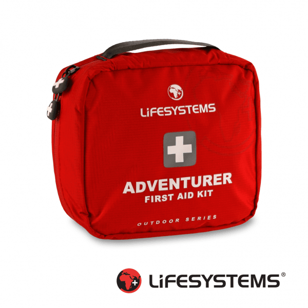 Lifesystems-Adventure-First-Aid-Kit.png