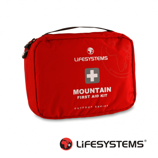 Lifesystems-Mountain-First-Aid-Kit.png