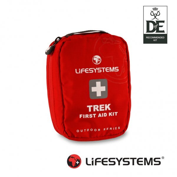 Lifesystems-Trek-First-Aid-Kit.png