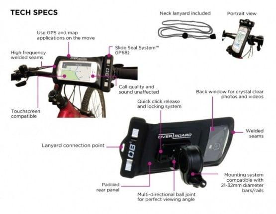 Overboard-Waterproof-Phone-Case-and-Bike-Mount-Image4.jpg