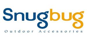 SnugBug