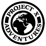 Project X Adventures Logo