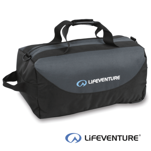 Lifeventure Expedition Duffel Bag – 100 L