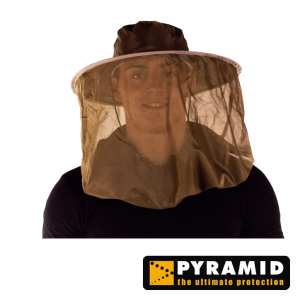Pyramid-Pop-Up-Hat-and-Head-Net-1
