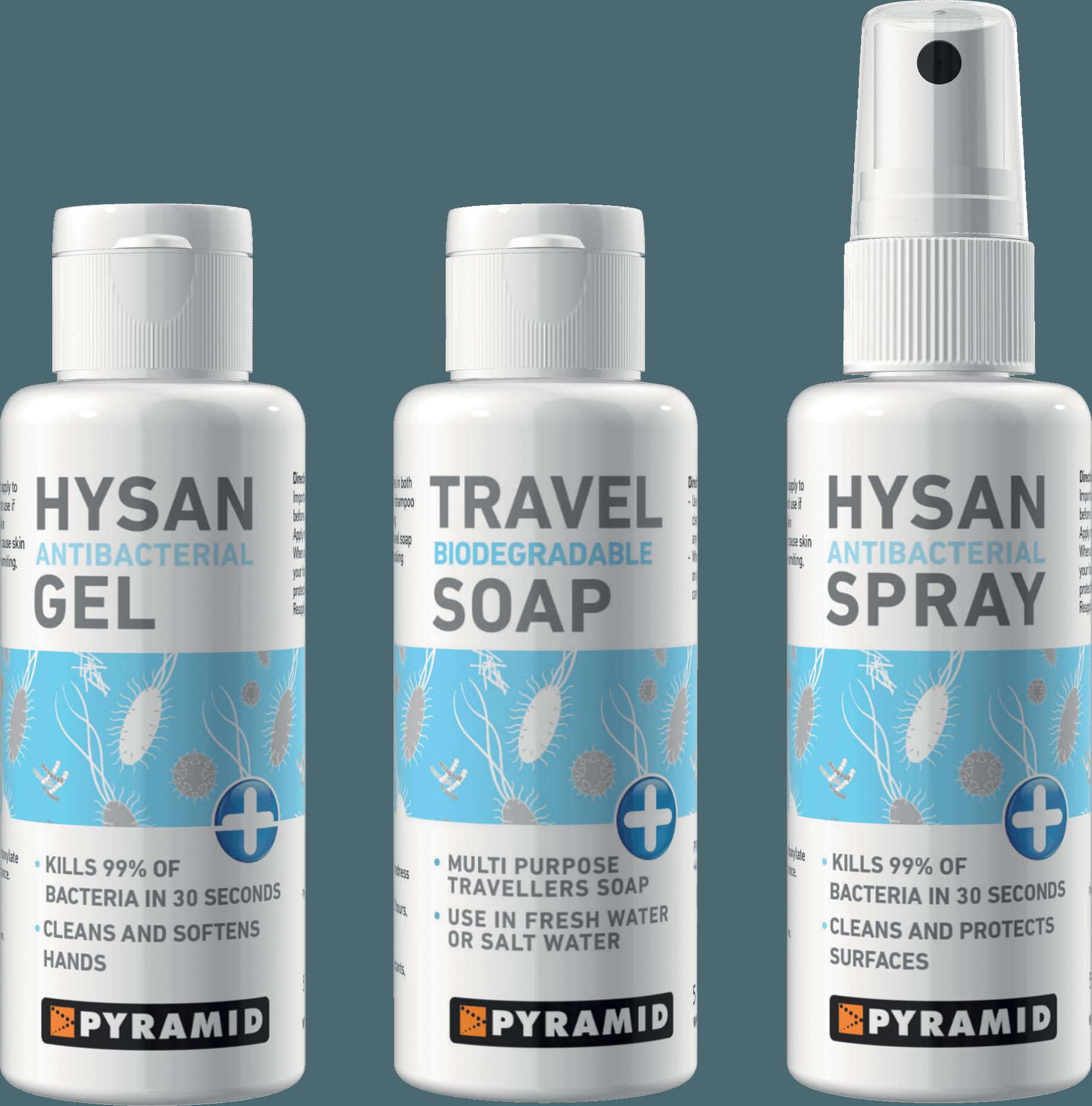 Pyramid-Travel-Soap-60ml-1