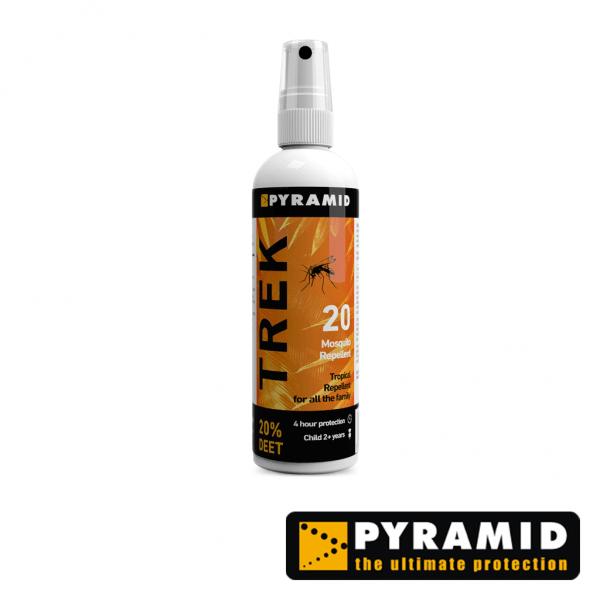 Pyramid-Trek-20-120ml