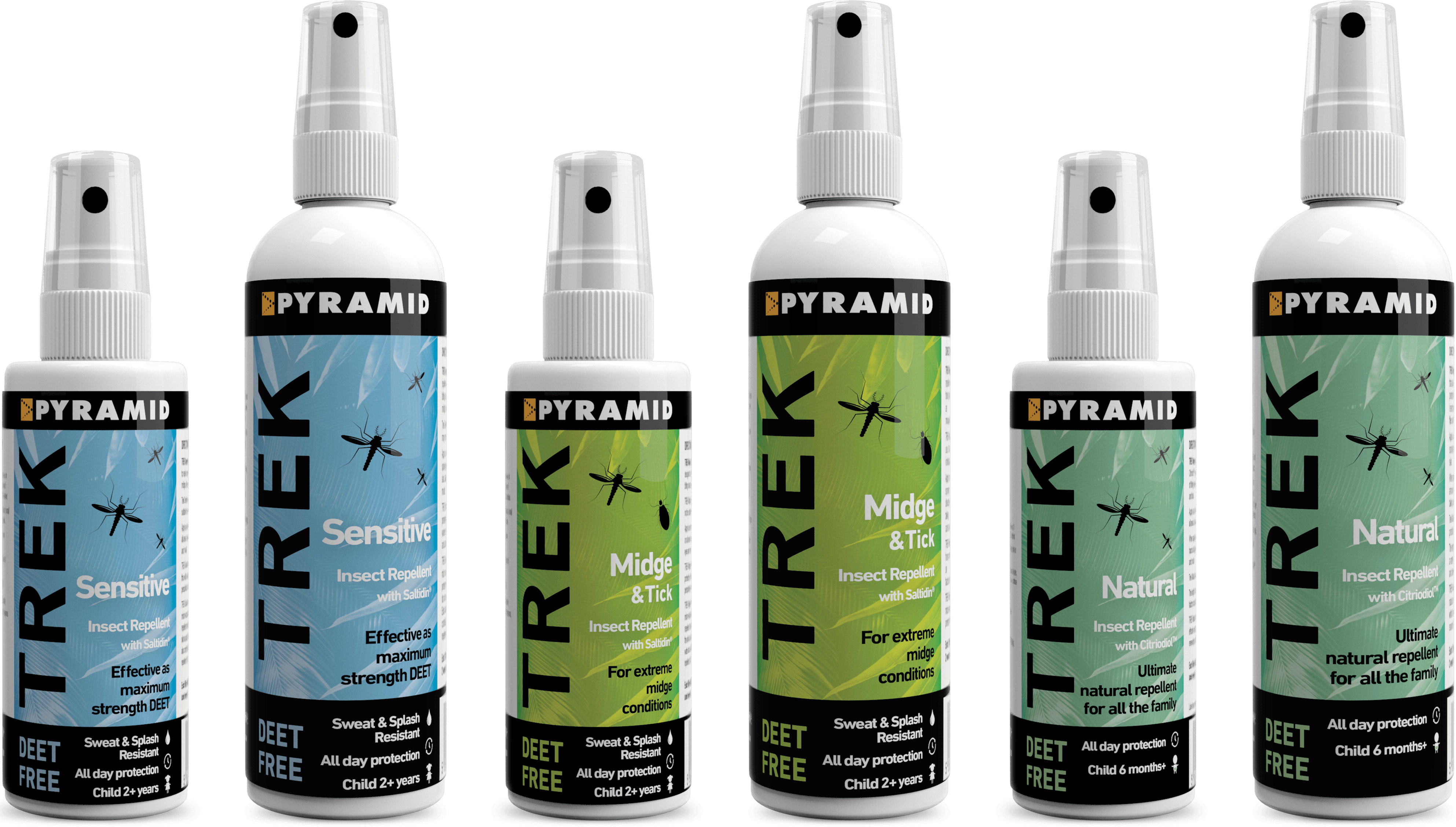 Pyramid-Trek-Midge-and-Tick-60ml-2
