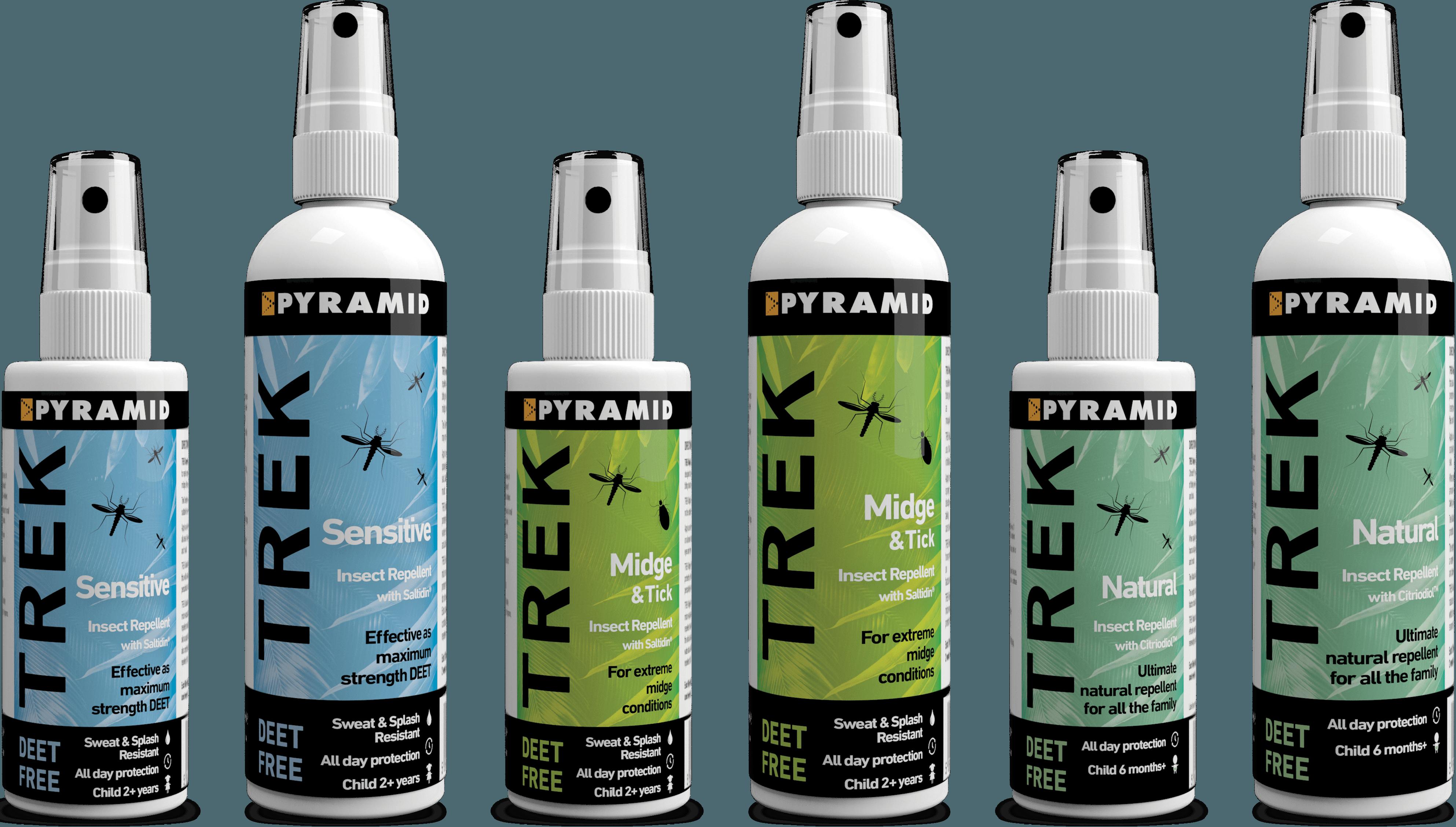 Pyramid-Trek-Natural-120ml-2