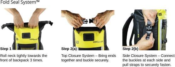 ob1145-20-litre-pro-sports-backpack-seal