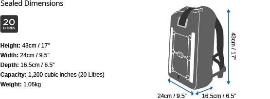 ob1145-20-litre-pro-sports-backpack-size