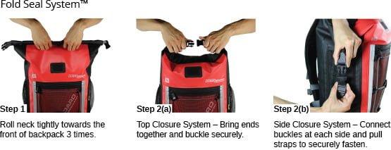 ob1146-30-litre-pro-sports-backpack-seal
