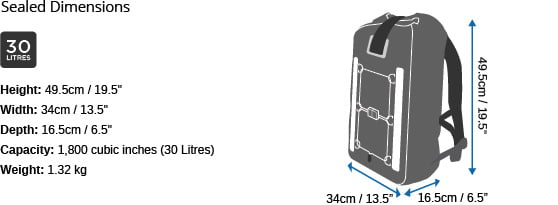 ob1146-30-litre-pro-sports-backpack-size