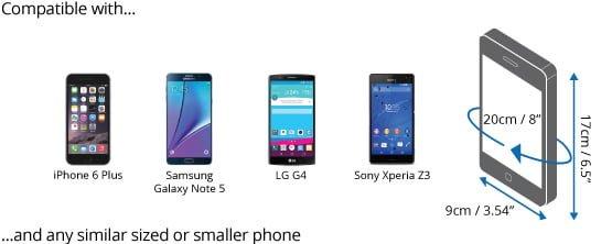 sg-lg-iphone
