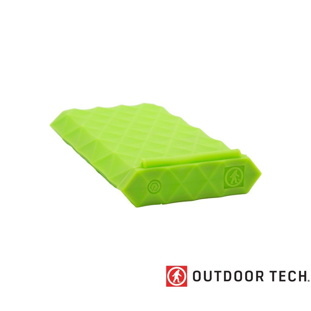 Outdoor Technology Kodiak Plus - Powerbank Rugged Outdoor Charger - 10 K - Glow