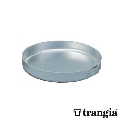 Trangia 27 Series Aluminium Frypan