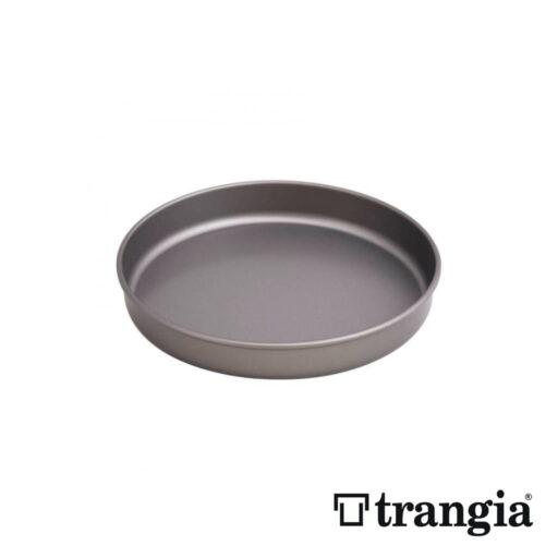 Trangia 27 Series Hard Anodised Frypan