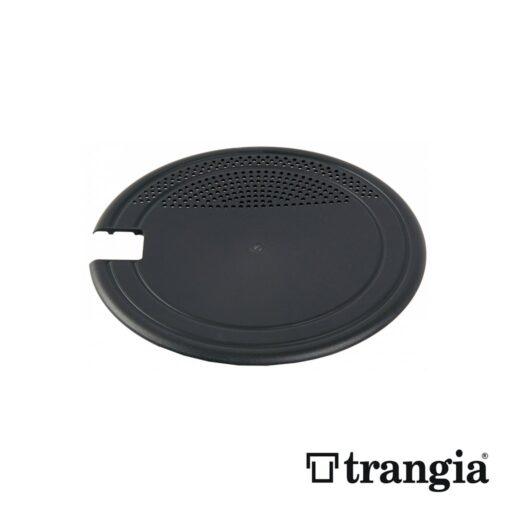 Trangia 27 Series Multidisc