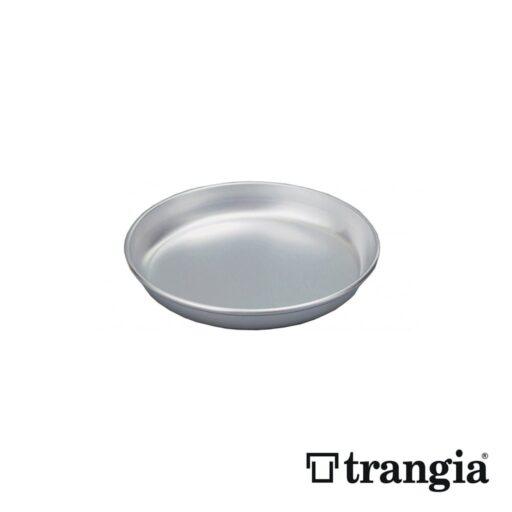 Trangia Aluminium Plate – 20 cm