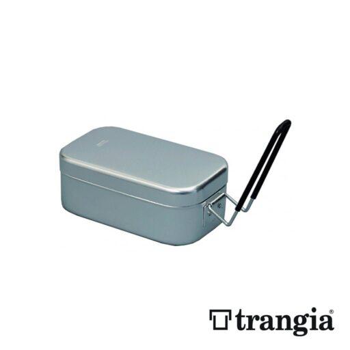 Trangia Mess Tin