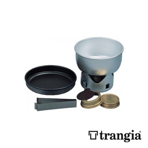 Trangia Mini