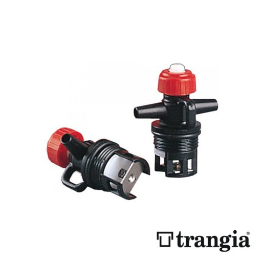 Trangia Safety Valve for Fuel Bottle