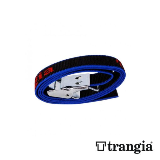 Trangia 25 Series Strap for Stove – 68 cm