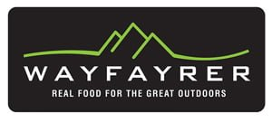 Wayfayrer