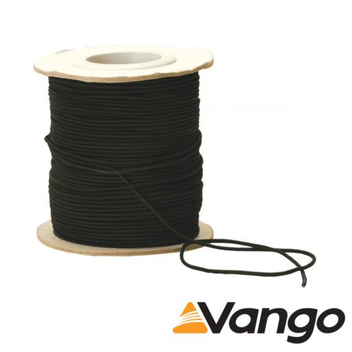 Vango Shockcord Roll – 2.5 mm x 100 m