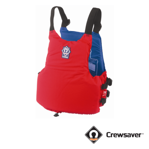 Crewsaver Centre – 70 N