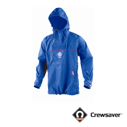 Crewsaver Centre Smock Top