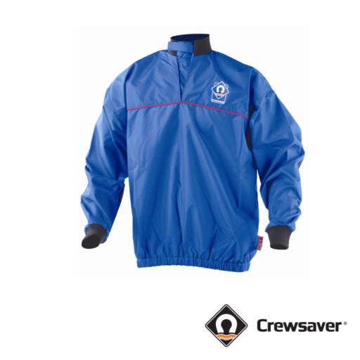 Crewsaver Centre Spray Top