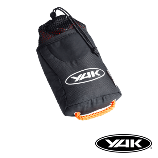 Yak Magnum Throw Bag