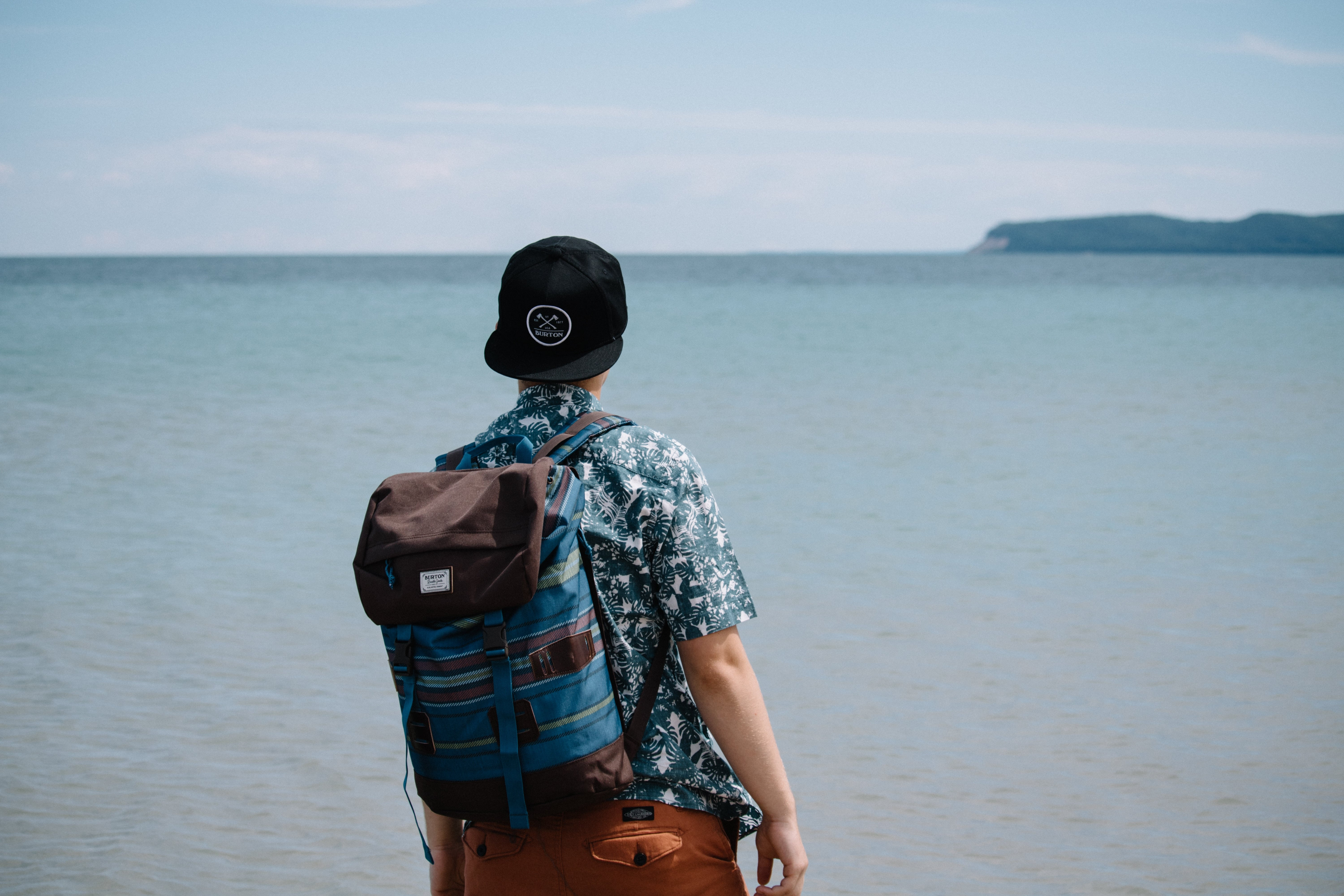 Project X Top 5: Gifts for Travellers
