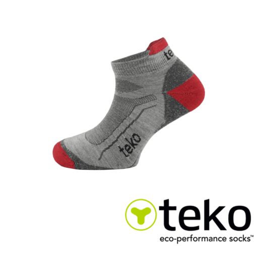 Teko Merino Approach Socks