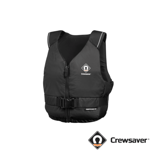 Crewsaver Response 50N