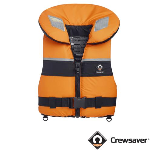 Crewsaver Spiral – 100 N
