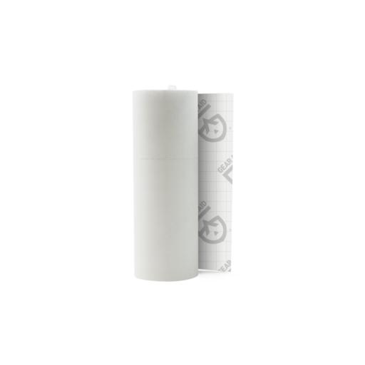 Gear Aid Tenacious Tape 50 x 7.6cm