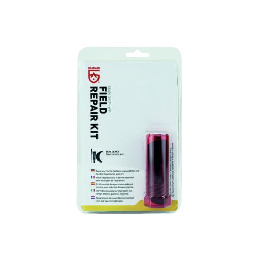 Gear Aid Seam Grip Universal Repair Kit