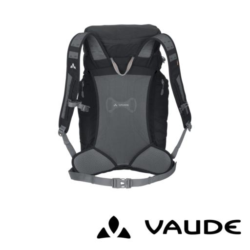 Vaude Jura 20