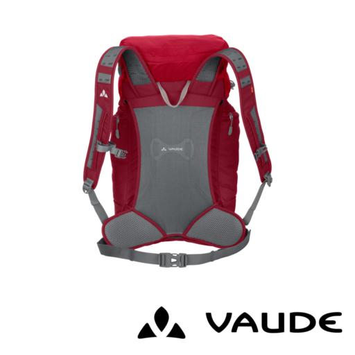 Vaude Jura 25