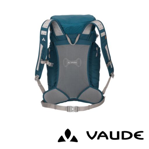 Vaude Jura 30
