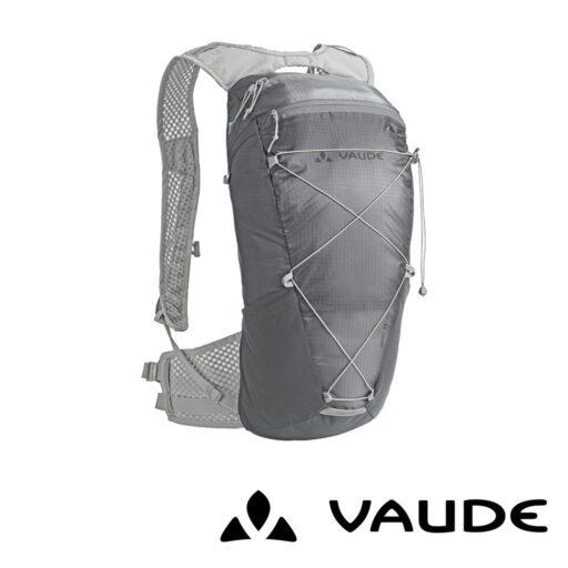 Vaude Uphill 12 Lightweight