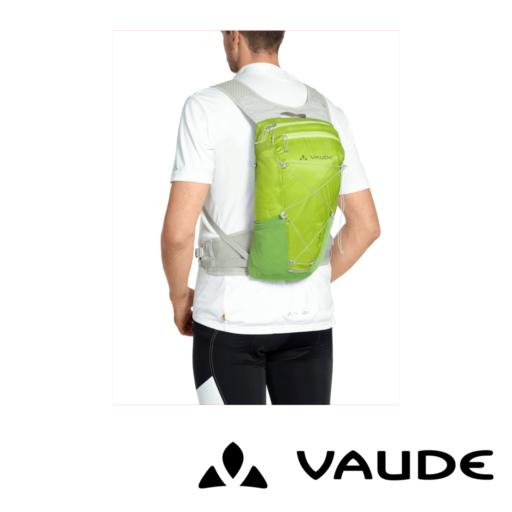Vaude Uphill 9 Lightweight