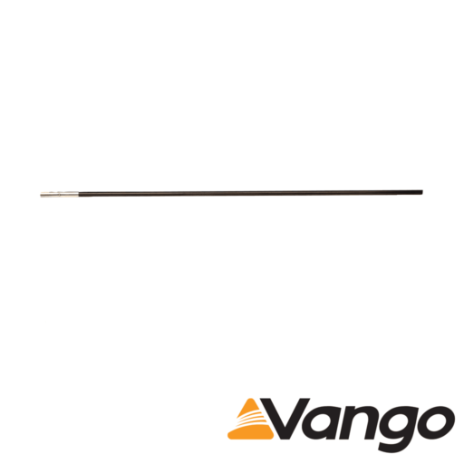 Vango Fibreglass Pole Set – 8.5 mm