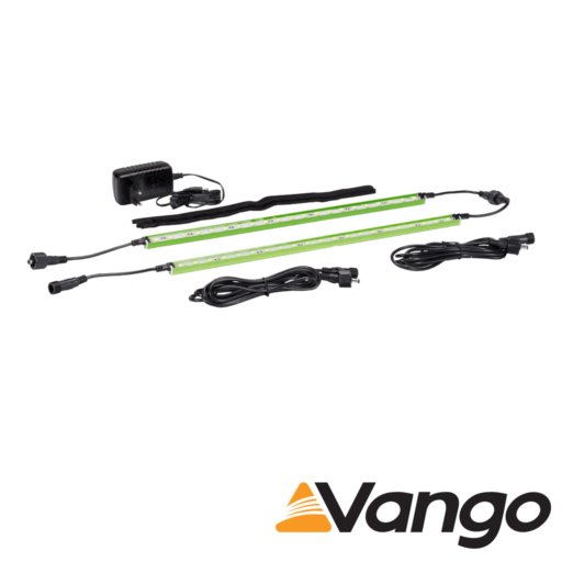 Vango Sunbeam 450 Starter Set