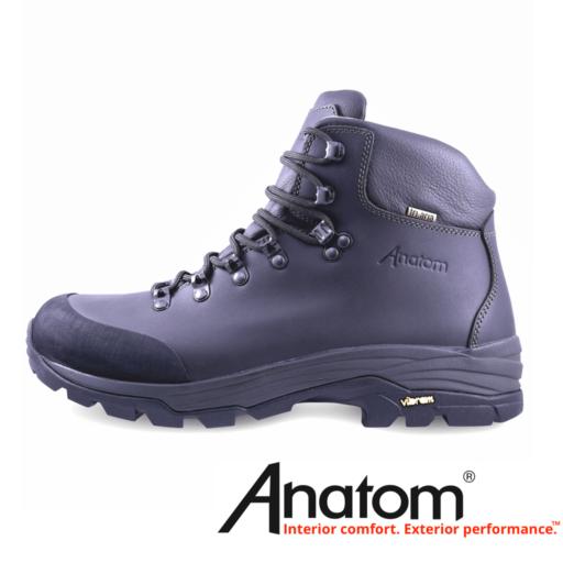 Anatom Q3 Braeriach Trekking Boots