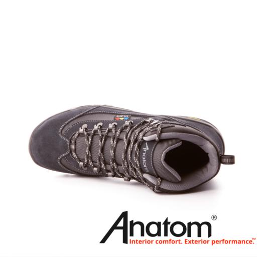 Anatom V2 Vorlich Light Hiking Boots