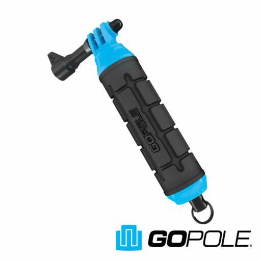 GoPole Grenade