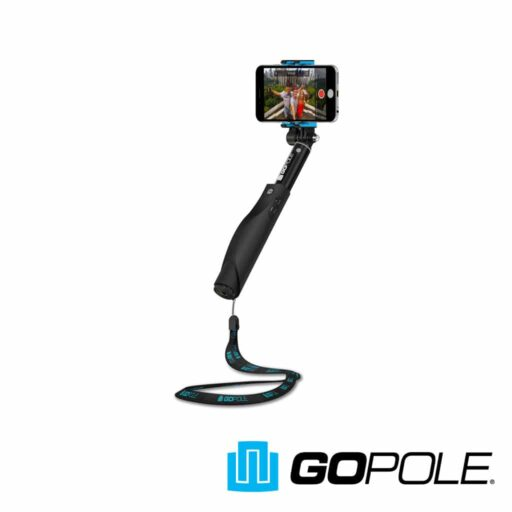 GoPole Reach Snap